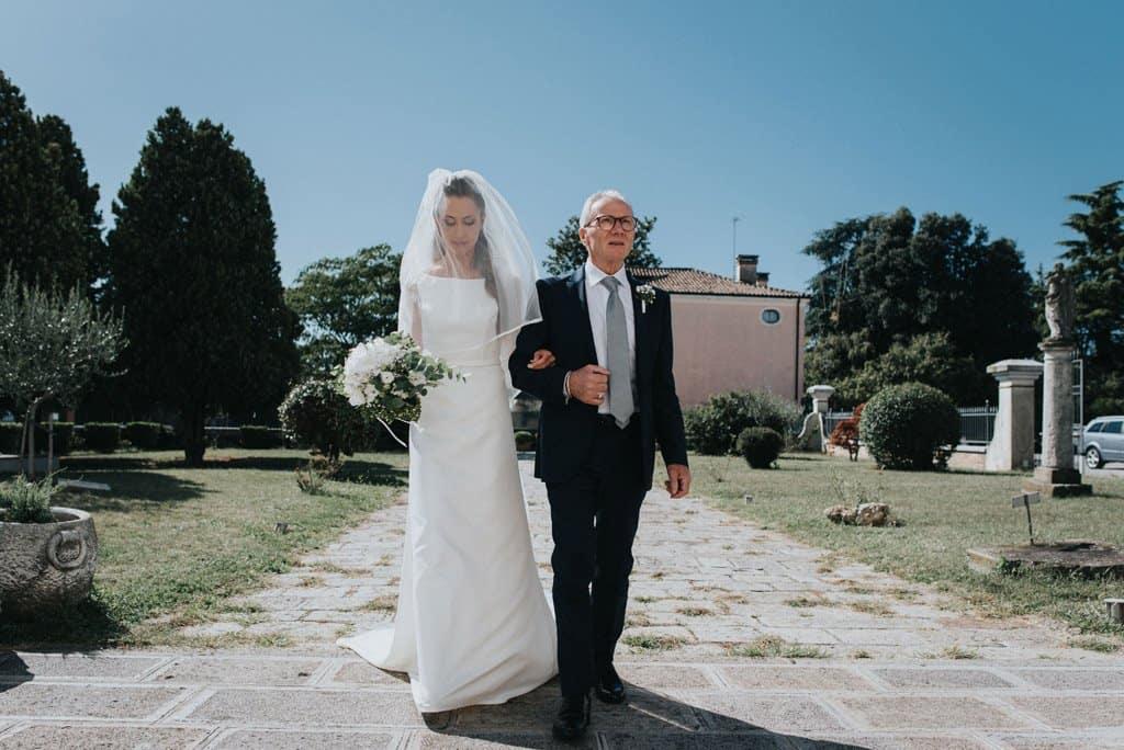 188 matrimonio a mira Matrimonio a Torcello   Venezia