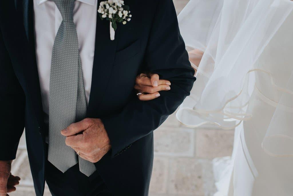 189 matrimonio a mira Matrimonio a Torcello   Venezia