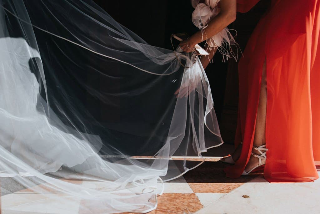 190 matrimonio a mira Matrimonio a Torcello   Venezia
