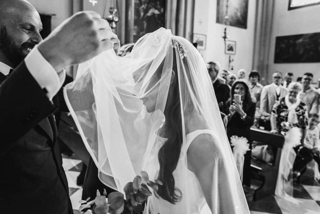 191 matrimonio a mira Matrimonio a Torcello   Venezia