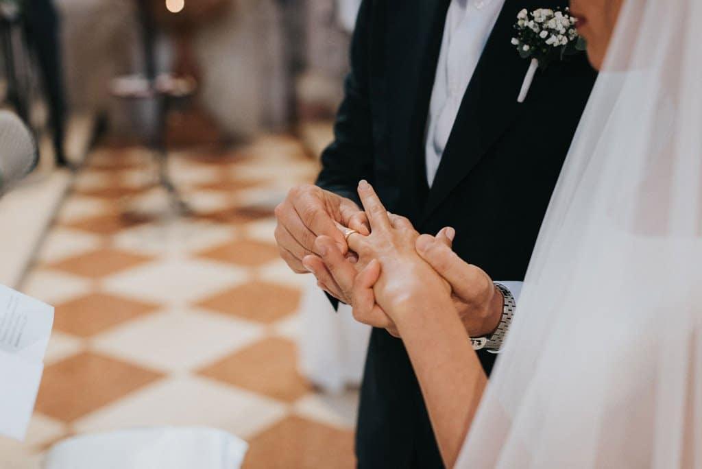 192 matrimonio a mira Matrimonio a Torcello   Venezia