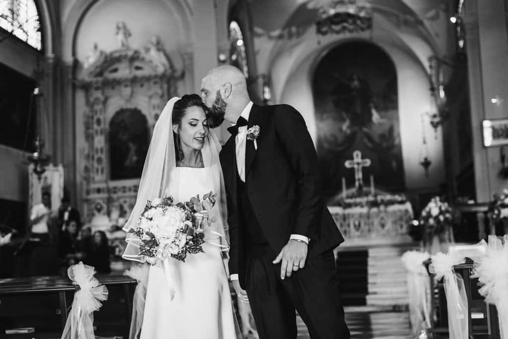 194 matrimonio a mira Matrimonio a Torcello   Venezia