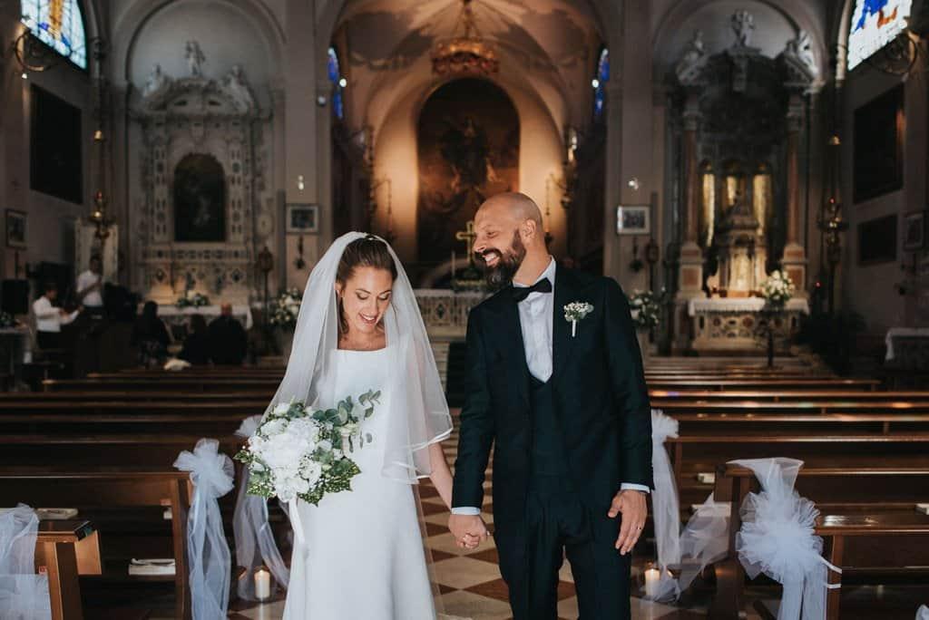 195 matrimonio a mira Matrimonio a Torcello   Venezia