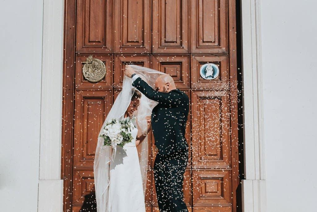196 matrimonio a mira Matrimonio a Torcello   Venezia