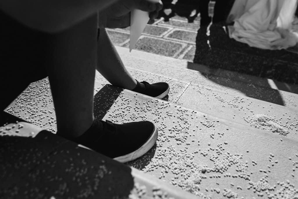 197 matrimonio a mira Matrimonio a Torcello   Venezia