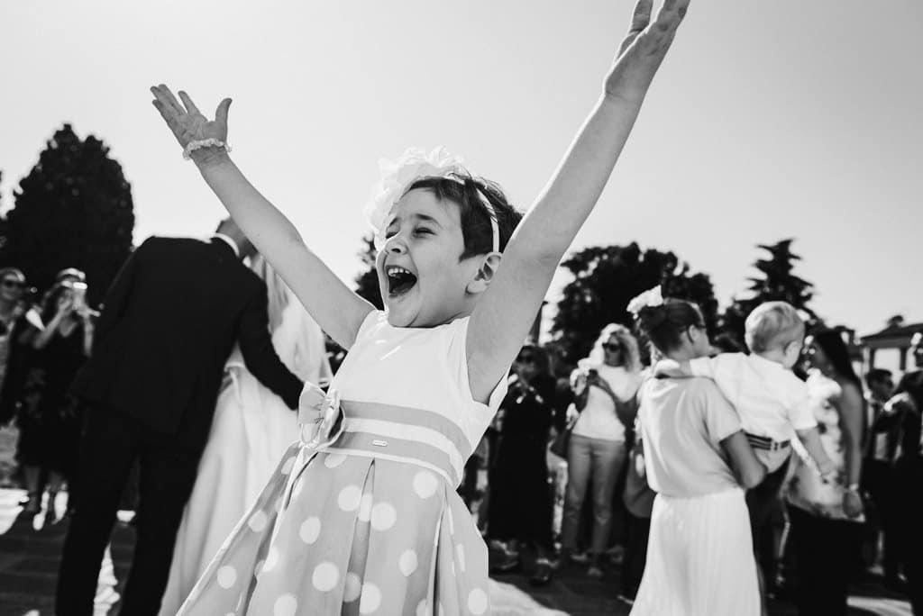 198 matrimonio a mira Matrimonio a Torcello   Venezia