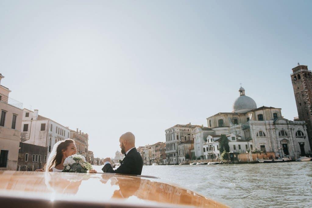 204 matrimonio a venezia Matrimonio a Torcello   Venezia