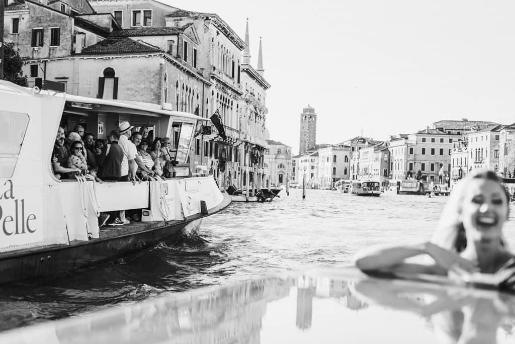 205 matrimonio a venezia Matrimonio a Torcello   Venezia