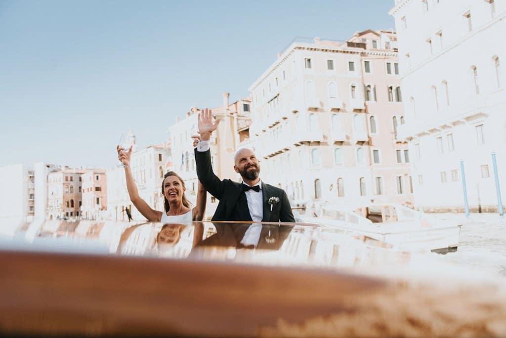 208 matrimonio a venezia Matrimonio a Torcello   Venezia