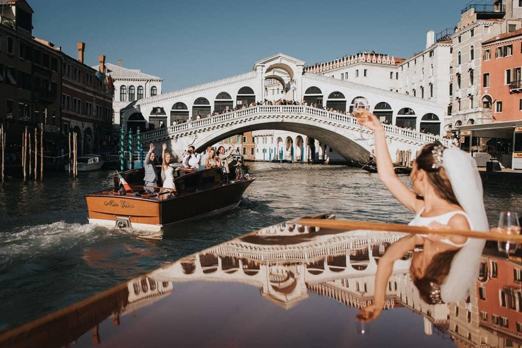 209 matrimonio a venezia Matrimonio a Torcello   Venezia