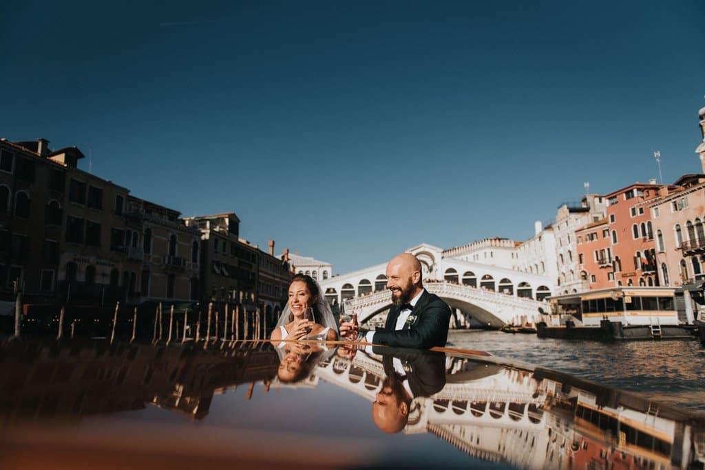 210 matrimonio a venezia Matrimonio a Torcello   Venezia