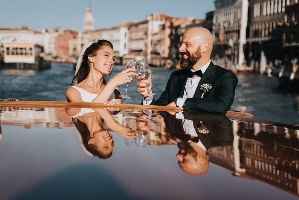 211 matrimonio a venezia Matrimonio a Torcello   Venezia