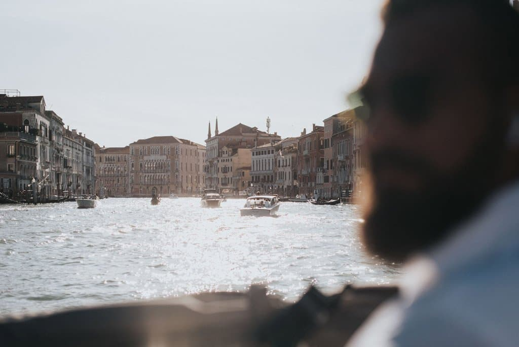212 matrimonio a venezia Matrimonio a Torcello   Venezia