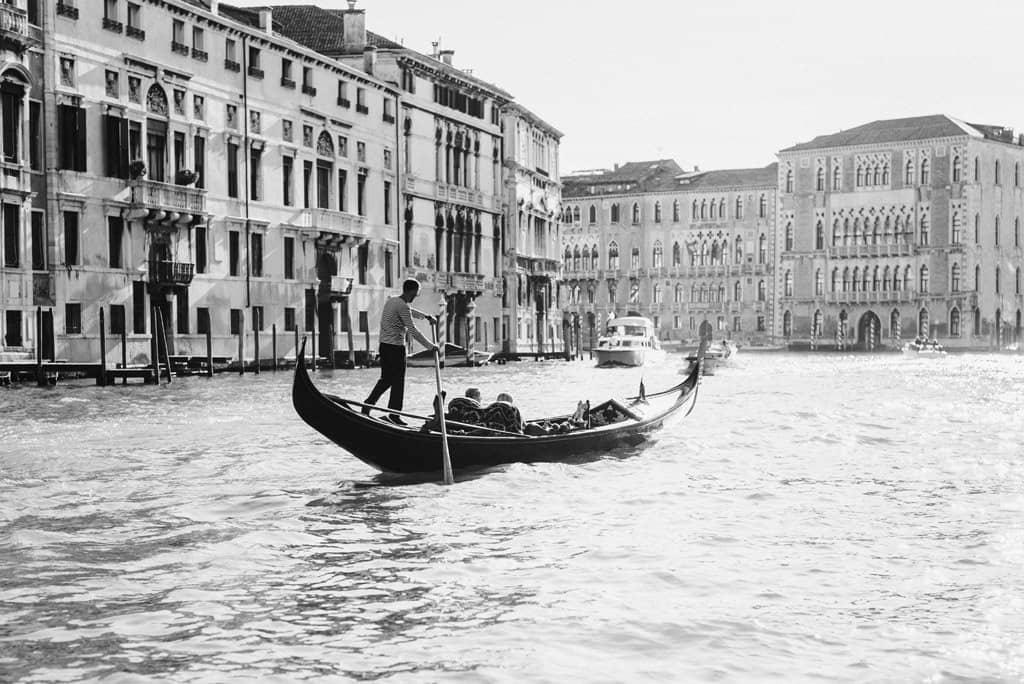 213 matrimonio a venezia Matrimonio a Torcello   Venezia