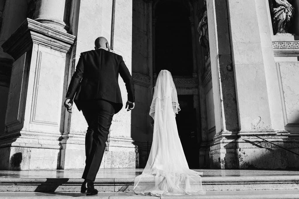 215 matrimonio a venezia Matrimonio a Torcello   Venezia