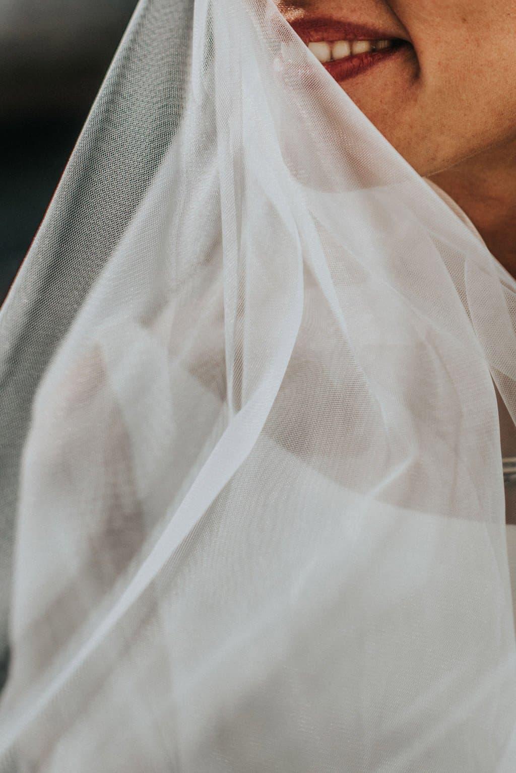 216 matrimonio a venezia Matrimonio a Torcello   Venezia