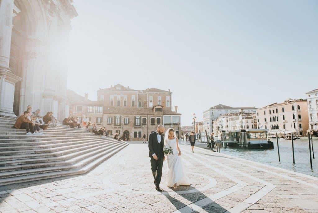217 matrimonio a venezia Matrimonio a Torcello   Venezia