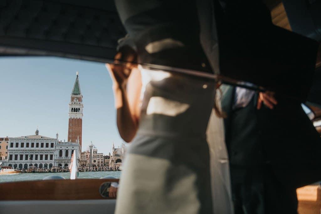 219 matrimonio a venezia Matrimonio a Torcello   Venezia