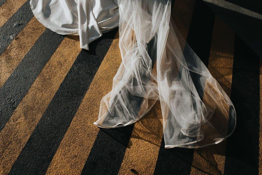 223 fotografo matrimonio venezia Matrimonio a Torcello   Venezia