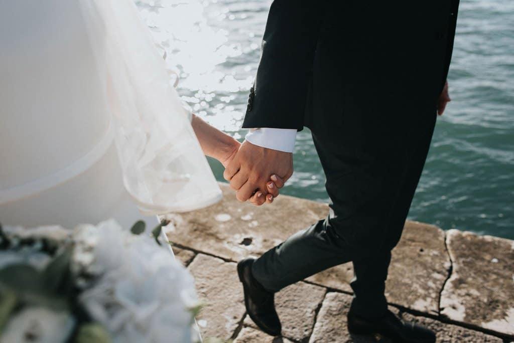 225 fotografo matrimonio venezia Matrimonio a Torcello   Venezia