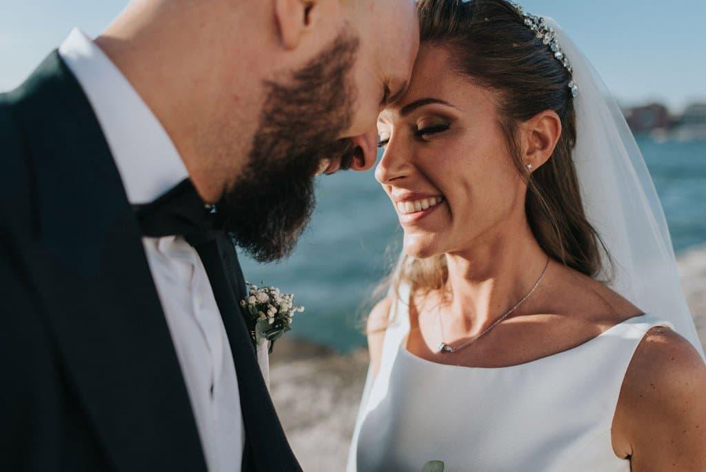 226 fotografo matrimonio venezia Matrimonio a Torcello   Venezia