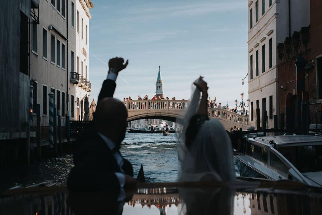 227 fotografo matrimonio venezia Matrimonio a Torcello   Venezia