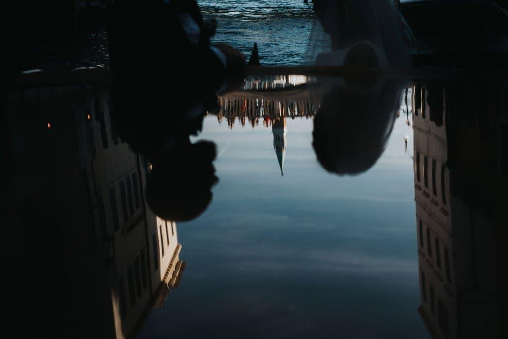228 fotografo matrimonio venezia Matrimonio a Torcello   Venezia