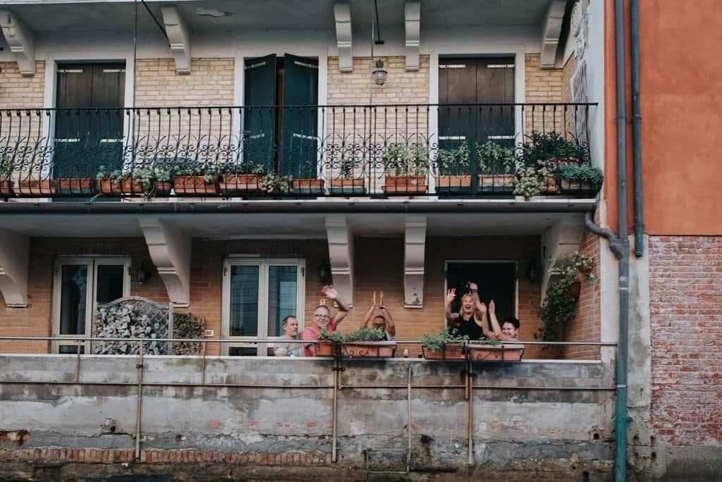230 fotografo matrimonio venezia Matrimonio a Torcello   Venezia