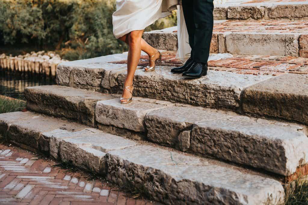 235 fotografo matrimonio venezia Matrimonio a Torcello   Venezia