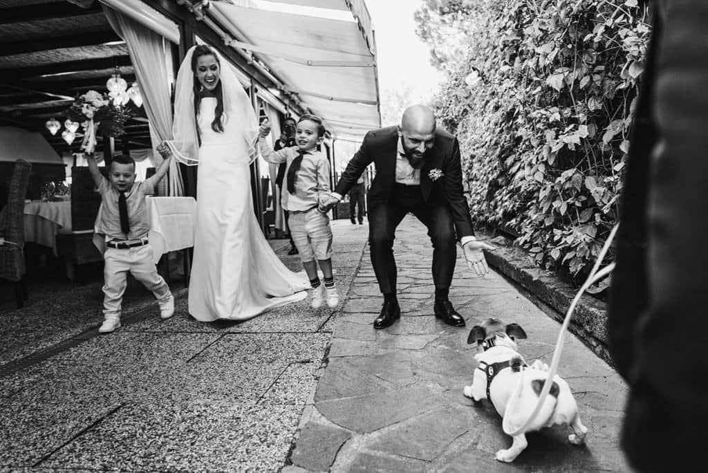 236 fotografo matrimonio venezia Matrimonio a Torcello   Venezia