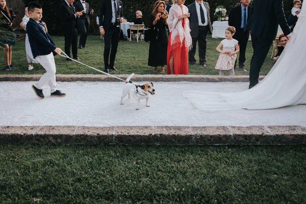 237 fotografo matrimonio venezia Matrimonio a Torcello   Venezia