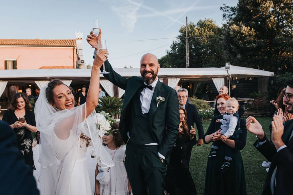239 fotografo matrimonio venezia Matrimonio a Torcello   Venezia