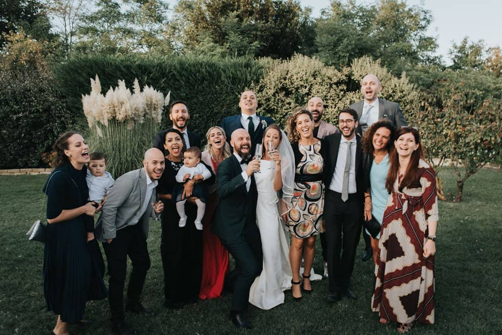 240 fotografo matrimonio venezia Matrimonio a Torcello   Venezia