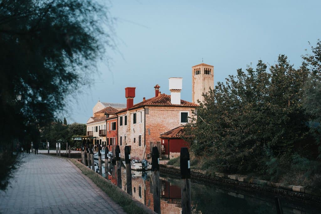 241 fotografo matrimonio venezia Matrimonio a Torcello   Venezia