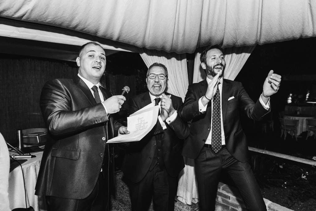 242 fotografo matrimonio venezia Matrimonio a Torcello   Venezia