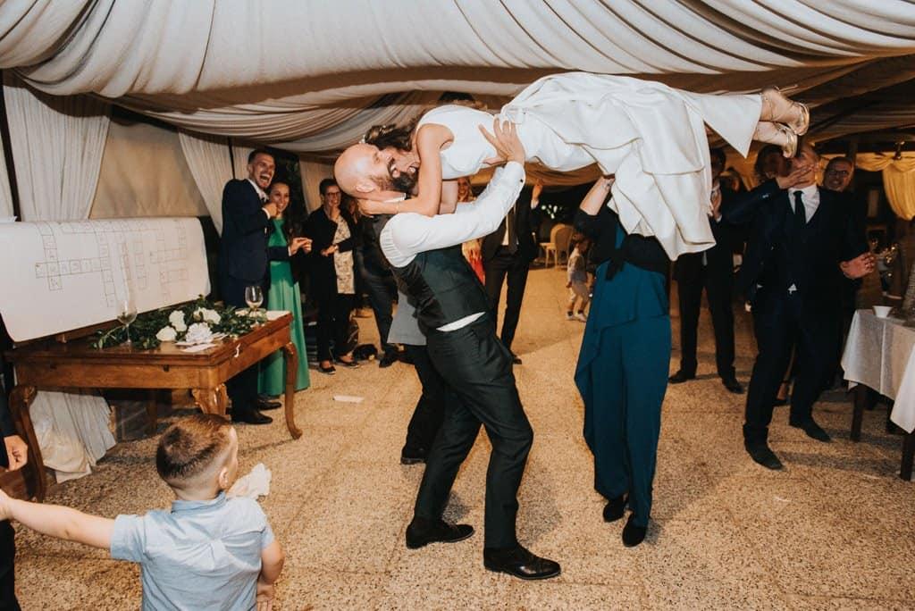 243 matrimonio osteria ponte del diavolo Matrimonio a Torcello   Venezia