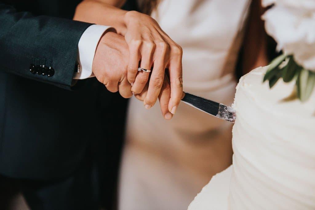247 matrimonio osteria ponte del diavolo Matrimonio a Torcello   Venezia