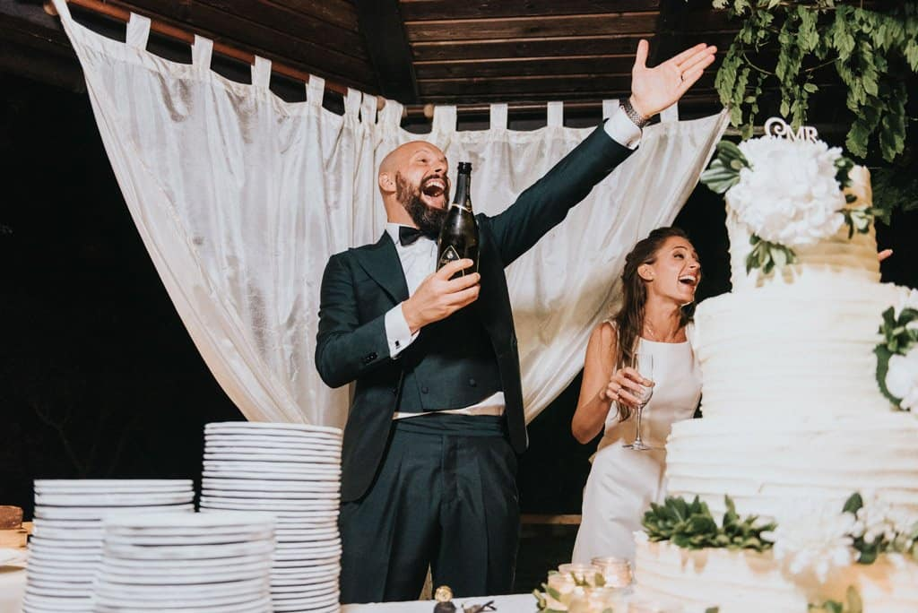 248 matrimonio osteria ponte del diavolo Matrimonio a Torcello   Venezia