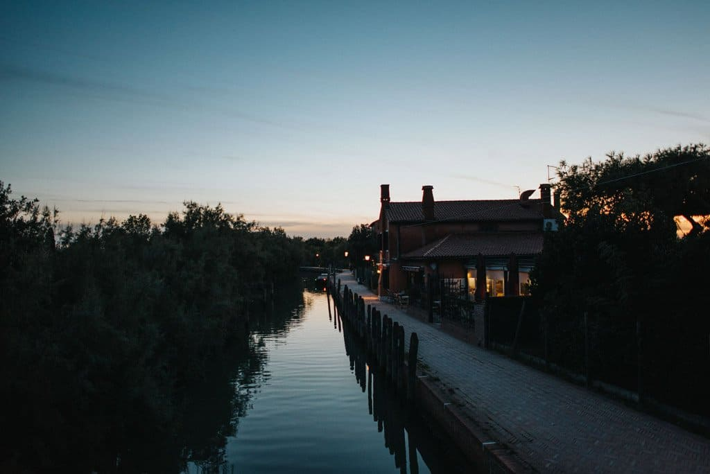 251 matrimonio osteria ponte del diavolo Matrimonio a Torcello   Venezia
