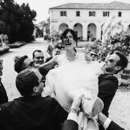 Fotografo Matrimonio Padova02 440x440 Matrimoni